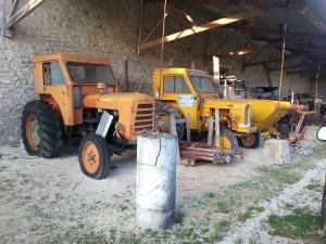Enfgins-agricole-3