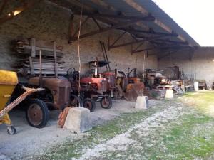 Enfgins-agricole-2