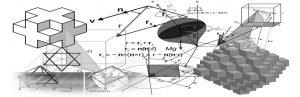 maths-reflex0